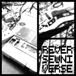 Profilový obrázek Reverse Universe