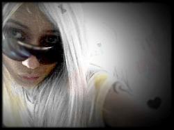 Profilový obrázek LusiGirl