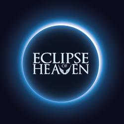 Profilový obrázek Eclipse of Heaven