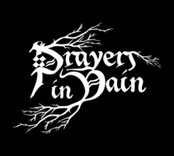 Profilový obrázek Prayers in Vain