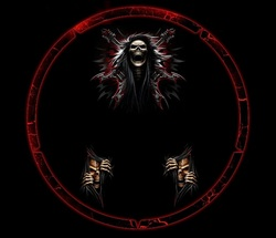 Profilový obrázek The Group