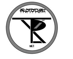 Profilový obrázek ProToType