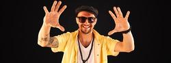 Profilový obrázek Suvereno