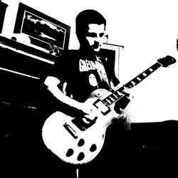 Profilový obrázek Michal Karas