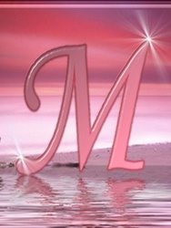 Profilový obrázek Mischelle