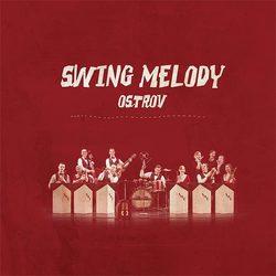 Profilový obrázek Swing Melody Ostrov