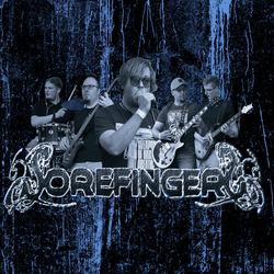 Profilový obrázek Sorefingers