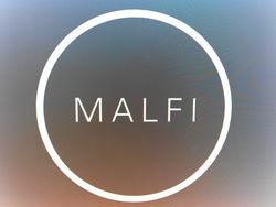 Profilový obrázek Malfi