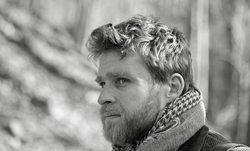 Profilový obrázek Šimon Sajnt