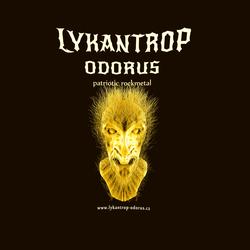 Profilový obrázek Lykantrop Odorus
