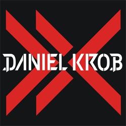 Profilový obrázek Daniel Krob Band