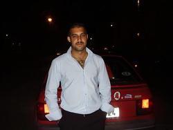 Profilový obrázek milan-olah-newcastle