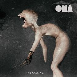 Profilový obrázek ONA