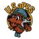 Profilový obrázek USapes