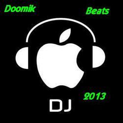 Profilový obrázek DJ Doomik