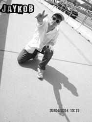 Profilový obrázek Jaykob Music Records