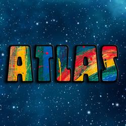 Profilový obrázek Atlas