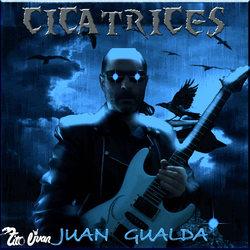 Profilový obrázek Tito Juan