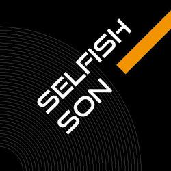 Profilový obrázek Selfish Son