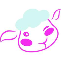 Profilový obrázek Dollyz Band