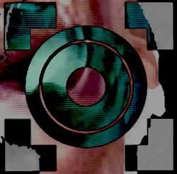 Profilový obrázek Xpand