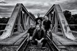 Profilový obrázek Shock band