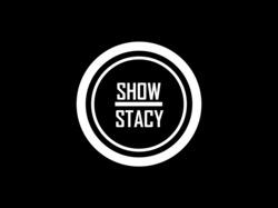 Profilový obrázek Show Stacy