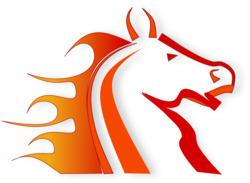 Profilový obrázek Bloody Horses