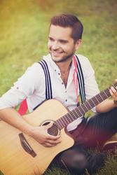 Profilový obrázek Miro Šalap