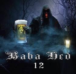 Profilový obrázek Baba Hed