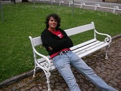 Profilový obrázek Babolap