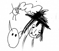 Profilový obrázek Babu