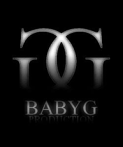 Profilový obrázek BabyG Production