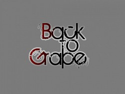 Profilový obrázek Back to Grape