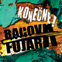 Profilový obrázek: Bačova fujara