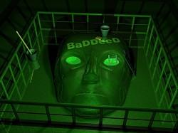 Profilový obrázek Baddeed
