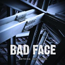 Profilový obrázek Bad Face