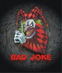 Profilový obrázek Bad Joke