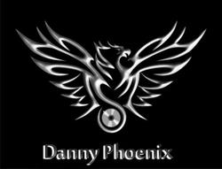 Profilový obrázek DJ Phoenix