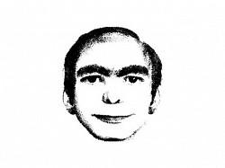 Profilový obrázek Balabambus