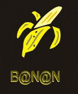 Profilový obrázek Banan beatz