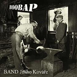 Profilový obrázek BAND Jiřího Kováře