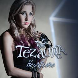 Profilový obrázek Tezaura