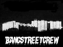 Profilový obrázek Bangstreetcrew Bsc
