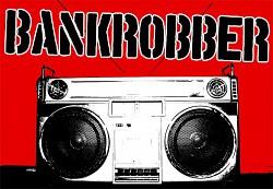 Profilový obrázek Bankrobber