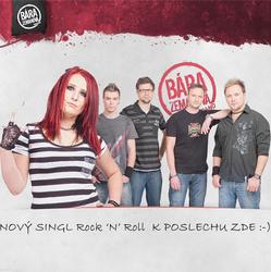 Profilový obrázek Bára Zemanová & Band