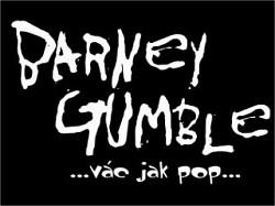 Profilový obrázek Barney Gumble