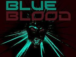Profilový obrázek Blue Blood