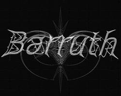 Profilový obrázek Barruth