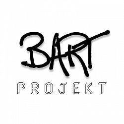 Profilový obrázek Bart Projekt